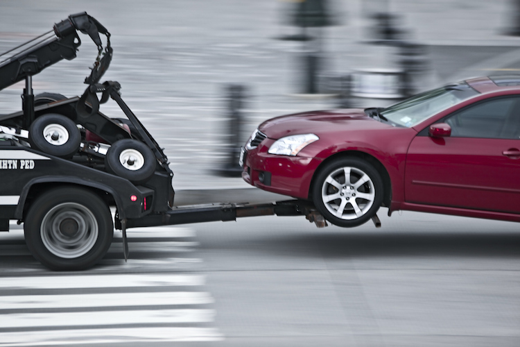 impound_towing